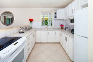 Margate-Gardens-4-vacation-rental-Barbados-kitchen