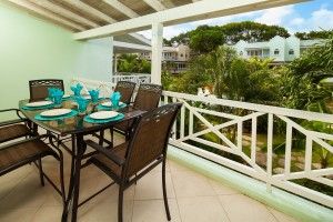 Margate-Gardens-4-vacation-rental-Barbados-pool