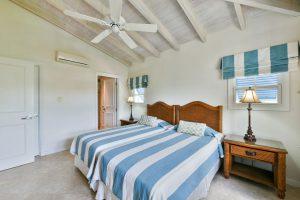 maxwell-beach-villas-barbados-501-bedroom
