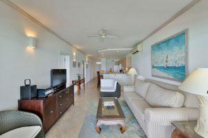 maxwell-beach-villas-barbados-501-livingroom