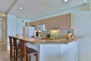 maxwell-beach-villas-barbados-501-kitchen