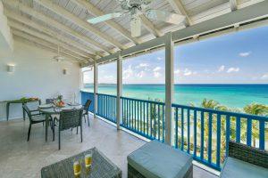 maxwell-beach-villas-barbados-501-balcony