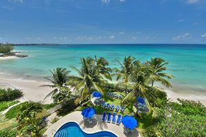 maxwell-beach-villas-barbados-501-view