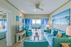 maxwell-beach-villas-barbados-503-livingroom