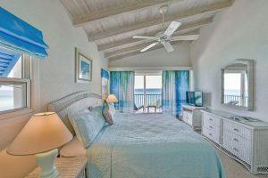 maxwell-beach-villas-barbados-503-bedroom