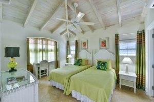 maxwell-beach-villas-barbados-503-bedroom