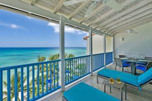 maxwell-beach-villas-barbados-503-balcony