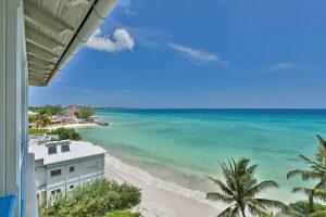 maxwell-beach-villas-barbados-503-view