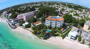 maxwell-beach-villas-barbados-rental