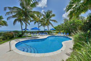 maxwell-beach-villas-barbados-