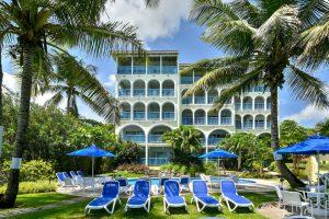 maxwell-beach-villas-barbados-vacation-rental