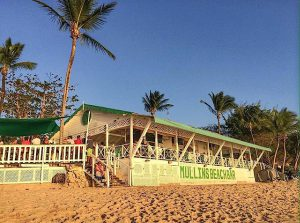 mullins-beach-bar-barbados