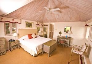 Mullins Mill bedroom 3