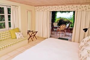 Mullins Mill bedroom 5