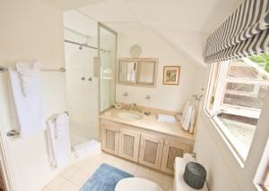 Mullins Mill bathroom 2