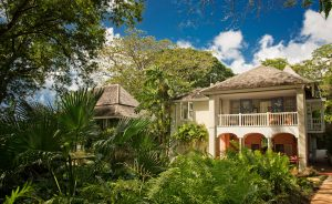 mullins-mill-villa-rental-barbados