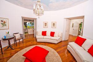 mullins-mill-villa-rental-barbados-interior