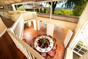 mullins-mill-villa-rental-barbados-dining