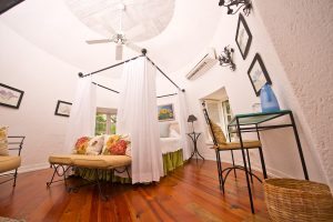 mullins-mill-villa-rental-barbados-bedroom