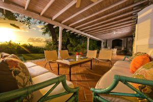 mullins-mill-villa-rental-barbados-terrace