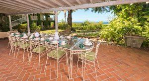 mullins-mill-villa-rental-barbados-terrace