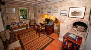 mullins-mill-villa-rental-barbados-study