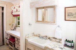 mullins-mill-villa-rental-barbados-bathroom