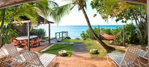mullins-mill-villa-rental-barbados-beachhouse