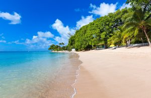 mullins-mill-villa-rental-barbados-gibbs-beach