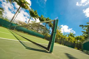 mullins-mill-villa-rental-barbados-tennis