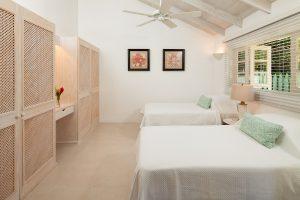 mullins-mill-villa-rental-barbados-bedroom