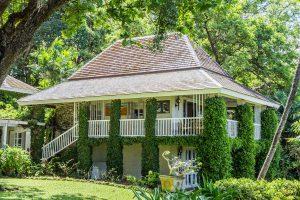 mullins-mill-villa-rental-barbados-cottage