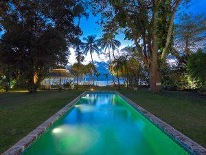 nelson-gay-barbados-villa-pool