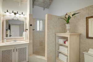 ocean-mist-villa-rental-barbados-bathroom