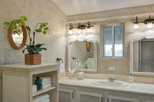 ocean-mist-villa-rental-barbados-bathroom2