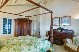 ocean-mist-villa-rental-barbados-bedroom