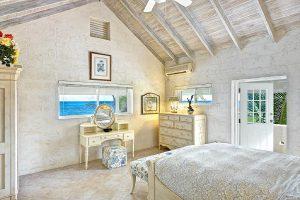 ocean-mist-villa-rental-barbados-bedroom2