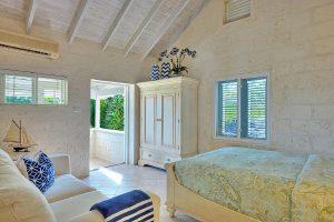 ocean-mist-villa-rental-barbados-bedroom3