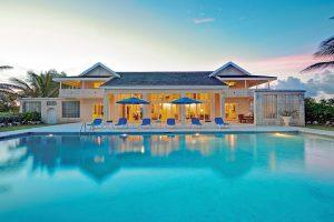 ocean-mist-villa-rental-barbados-exterior