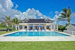 ocean-mist-villa-rental-barbados-exterior2