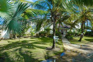 ocean-mist-villa-rental-barbados-gardens