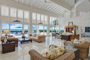 ocean-mist-villa-rental-barbados-livingroom2