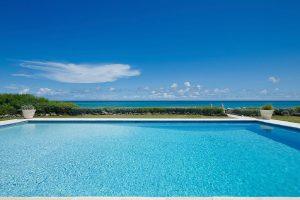 ocean-mist-villa-rental-barbados-pool-view