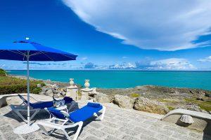 ocean-mist-villa-rental-barbados-view