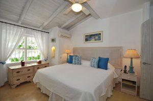 oceans-edge-barbados-villa-bedroom