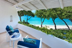 oceans-edge-barbados-villa-rental-balcony