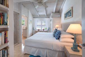 oceans-edge-barbados-villa-rental-bedroom