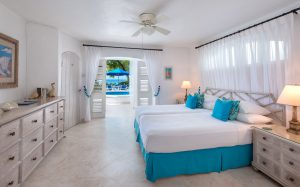 oceans-edge-barbados-villa-rental-bedroom