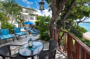 oceans-edge-barbados-villa-rental-deck