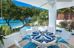 oceans-edge-barbados-villa-rental-dining